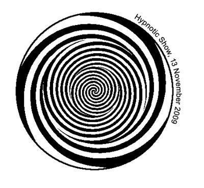 Hypnotic_GS_C