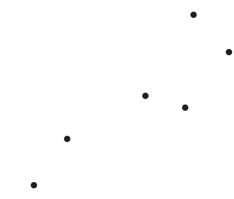 GPConstellation