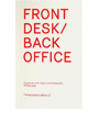 FGA-FronDesk
