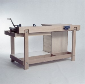 construction_school_workbench_2