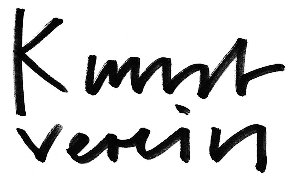 Kunstverein Past Events
